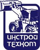 ИНСТРОЙТЕХКОМ-ЦЕНТР, ЗАО, филиал в городе Белгород