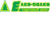 ЕЛКИ-ПАЛКИ, ТД