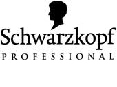 SCHWARZKOPF, студия красоты