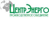 РОСЭНЕРГОГРУПП, ООО