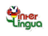 ИНТЕРЛИНГВА, школа иностранных языков