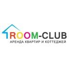 ROOM-CLUB, компания