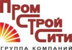 ПРОМСТРОЙСИТИ, ООО