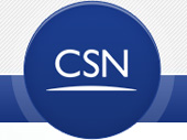 CSN, компания