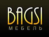 BAGSI МЕБЕЛЬ, мебельный салон