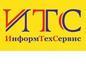 ИНФОРМТЕХСЕРВИС, ООО