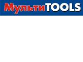 МУЛЬТИ TOOLS, супермаркет механизмов и машин