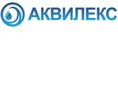 АКВИЛЕКС, ООО