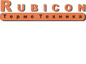 РУБИКОН-ТТ, ООО