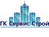 СЕРВИС СТРОЙ, группа компаний, ООО