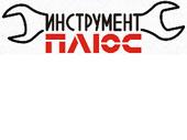 ИНСТРУМЕНТАЛЬНЫЙ ЦЕНТР TOPEX, фирма