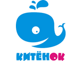 КИТЁНОК, компания