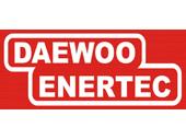 DAEWOO ENERTEC, компания