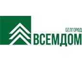 ВСЕМДОМ, ООО