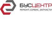 БУСЦЕНТР