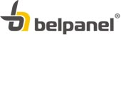 БЕЛПАНЕЛЬ, компания