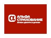 АЛЬФАСТРАХОВАНИЕ, ОАО, Белгородский филиал