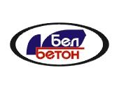 БЕЛБЕТОН, компания