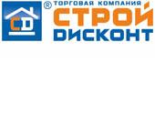 СТРОЙДИСКОНТ, торговая компания