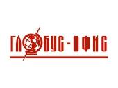 ГЛОБУС-ОФИС, центр корпоративного обслуживания