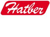 HATBER, фирменный канцелярский магазин