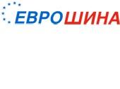 ЕВРОШИНА, магазин