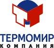 ТЕРМОМИР, центральная база инженерной сантехники