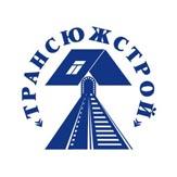 ТРАНСЮЖСТРОЙ-ПГС, ООО