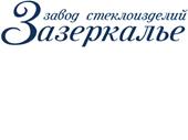 ЗАЗЕРКАЛЬЕ, стек. мастерская