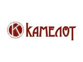 КАМЕЛОТ, фабрика натяжных потолков