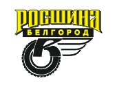 СПУТНИКОВАЯ КОМПАНИЯ, ООО