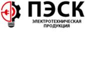ПЭСК, ООО