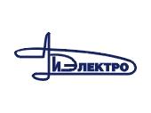 ДИЭЛЕКТРО, ООО