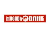 МОСОБЛБАНК, АКБ, ОАО, Операционный офис 'Белгород'