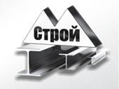 МИЛСТРОЙ, ООО