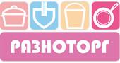РАЗНОТОРГ, Белгородское оптово-розничное предприятие, ЗАО