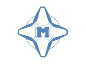 МЕЛКОМ-ТРЕЙДИНГ, ООО